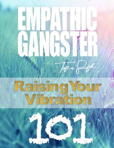 Raising-Your-Vibration-101-image