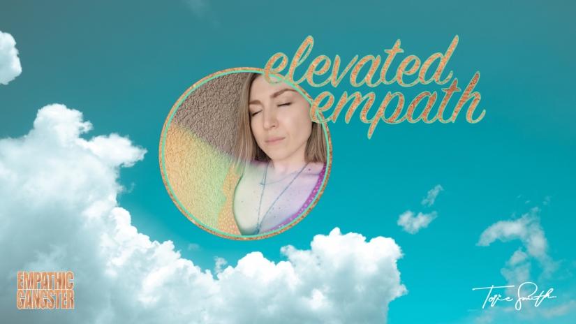 elevatedempathbanner